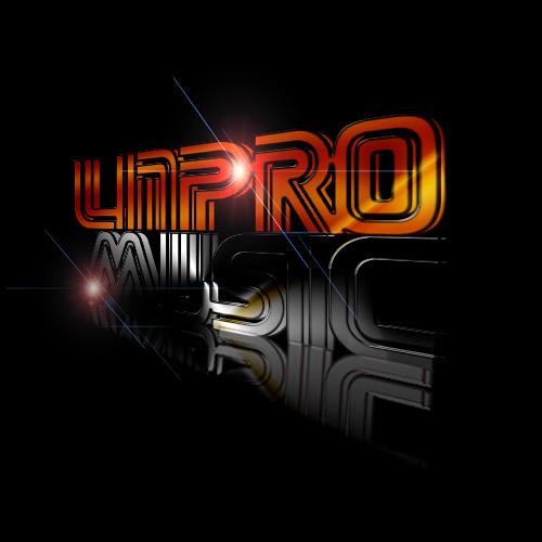 LinProMusic's avatar