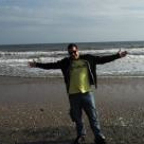 oli269's avatar