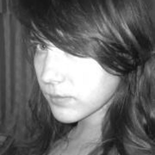 Viktoriya Voloshyna's avatar