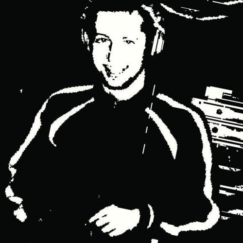 selectedbeats's avatar