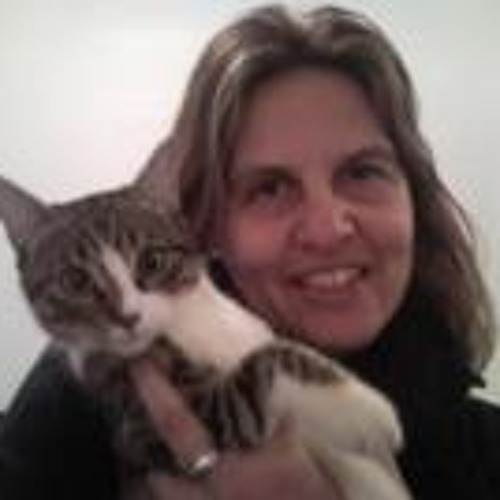 Anna Rossi 1's avatar