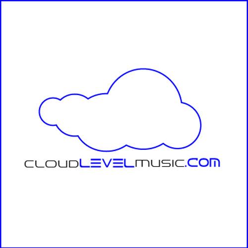 Trip Lee - Robot (Jiclo Drumstep Remix)