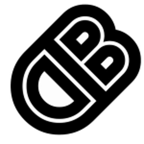 DJ Digi - Over Them Beez