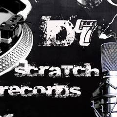 D&Beatz Productions