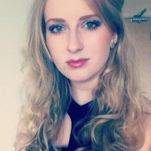 Jodie Quirke's avatar