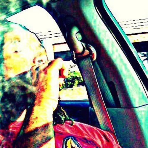 Rudeboy Marley's avatar