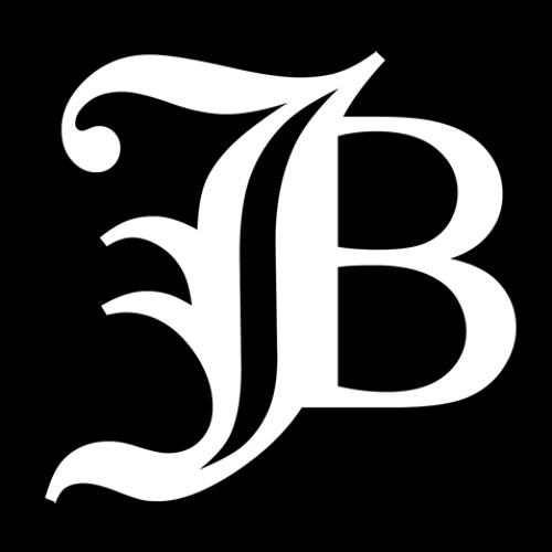 Joe Rnb Bell's avatar