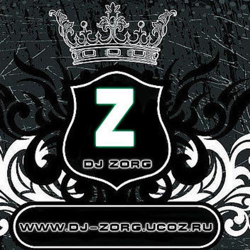 Dj-ZORG's avatar
