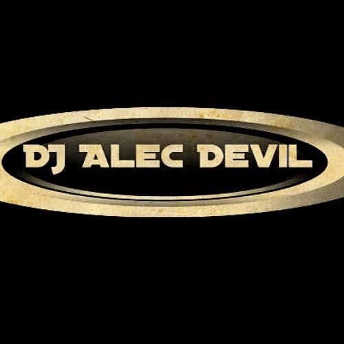 DJ Alec Devil's avatar