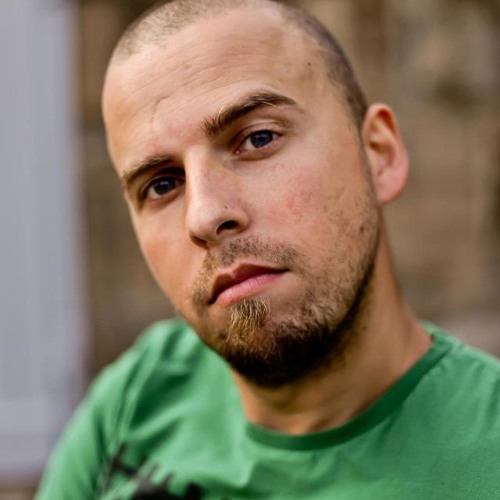 Mirza Nisic's avatar