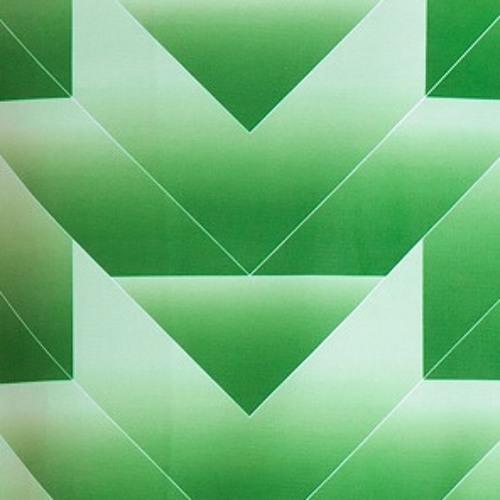 luzverde's avatar