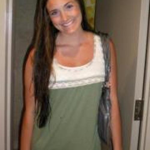 Jennifer Jongsma's avatar