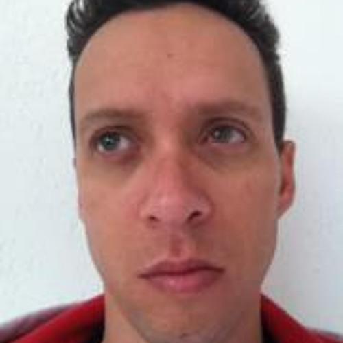 Ricardo Elias 1's avatar
