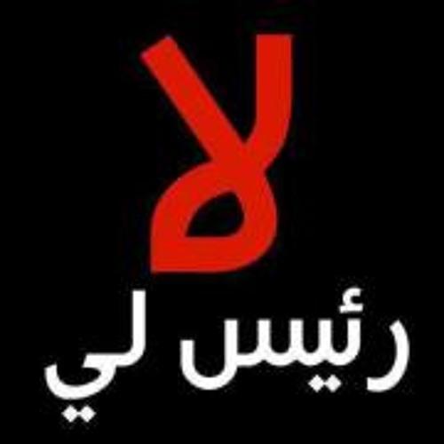Sherif El Saghir's avatar