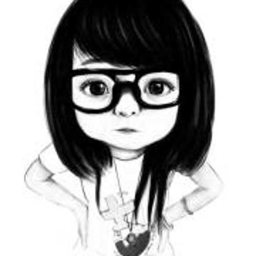 Carina Souza 2's avatar