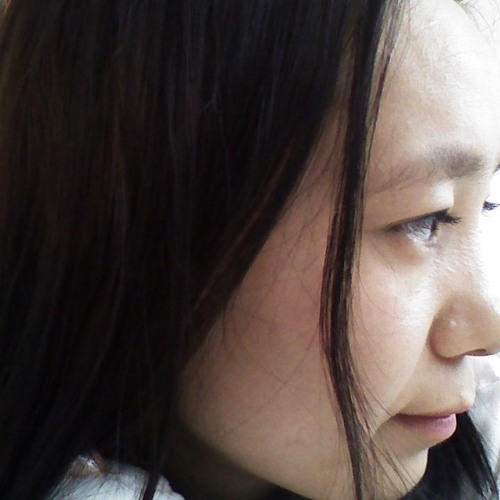 jijgee's avatar
