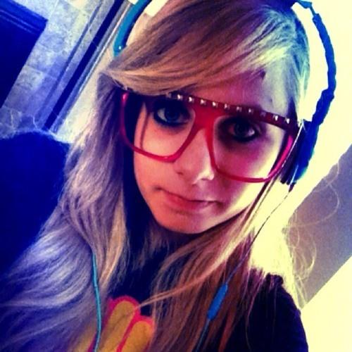 DJ PRZ's avatar