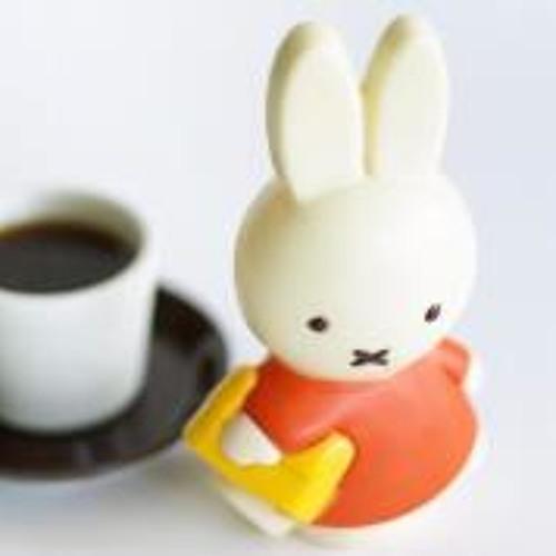 Yoshi Wata's avatar