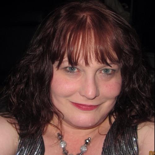 Diane Wall Williams's avatar