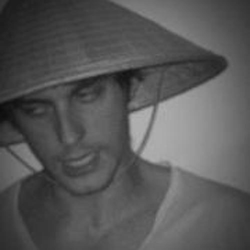 Maximilian Krzyszkowski's avatar