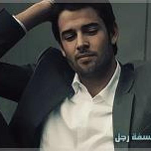 Amir Kamal 2's avatar