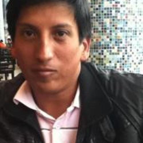 aleksander2605's avatar