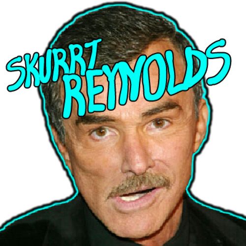 Skurrt Reynolds - Penny Pincher (Alternate download @ 100 Follows!)