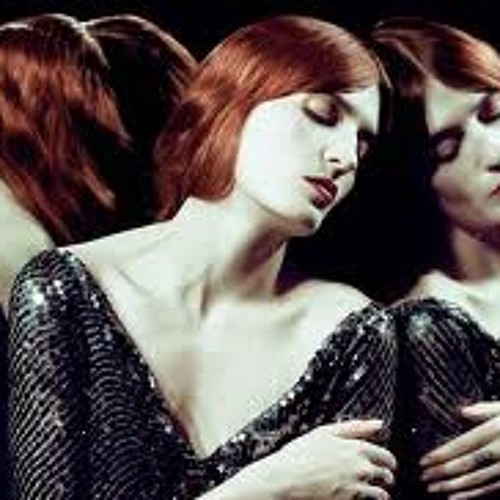 Florence + The Machine's avatar