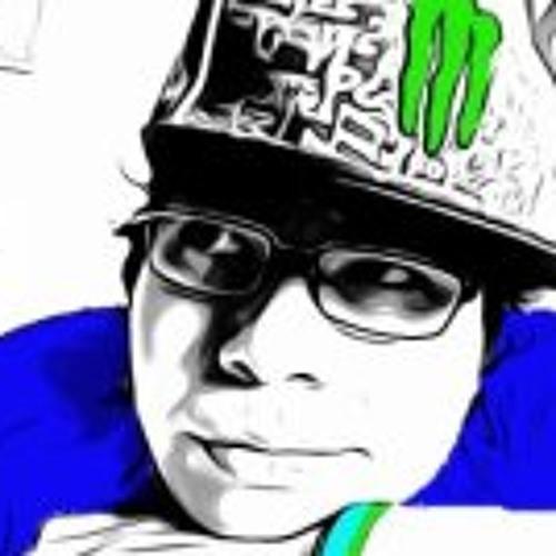 J Charles Bejarano J's avatar
