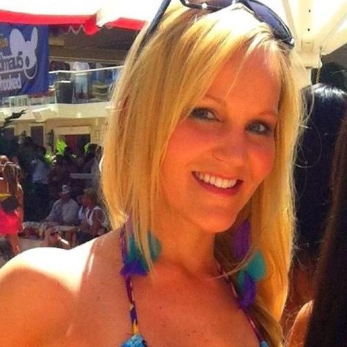 MeganHope428's avatar
