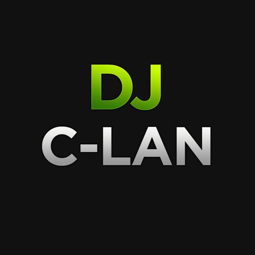 c-lan's avatar