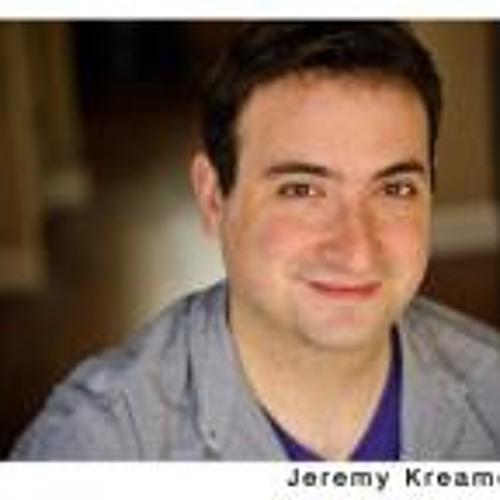 Jeremy Kreamer's avatar