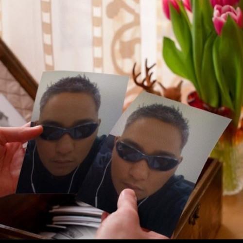 JR3Y35's avatar