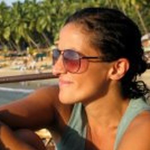 Randa Assi's avatar