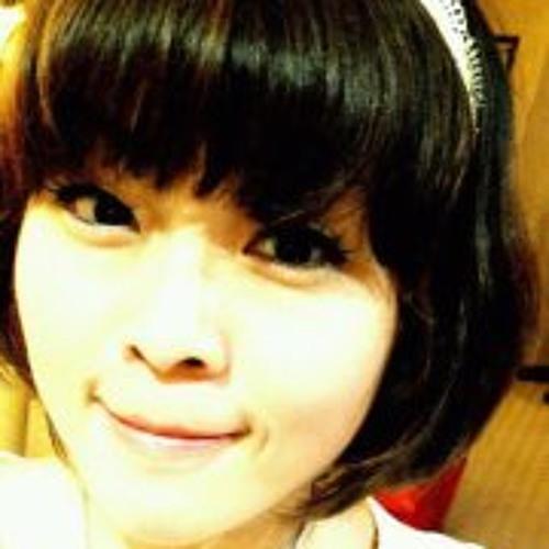 Sharlotte  Yeh's avatar