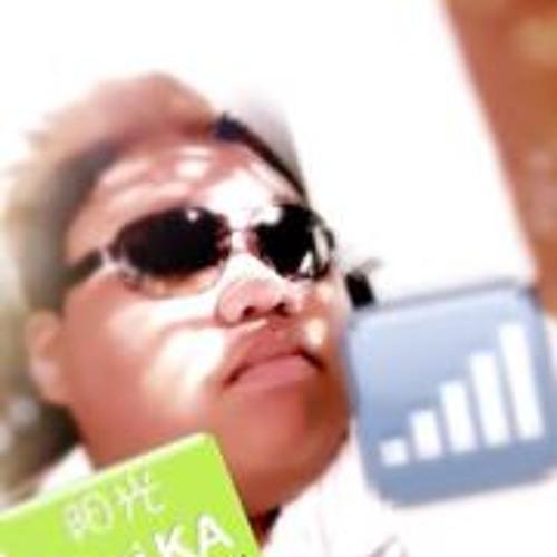 user4016092's avatar