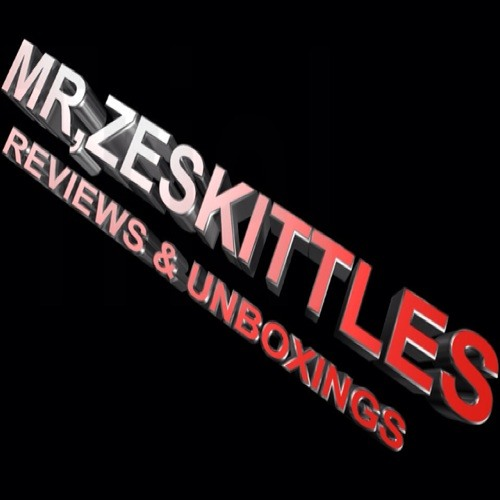 Mr.Zeskittles's avatar