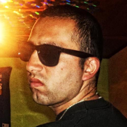 Zakeo A.K.A MasKriterio's avatar