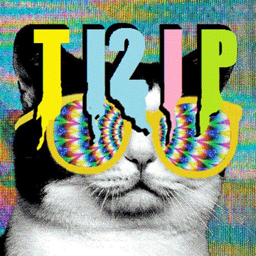 T I2 I P's avatar