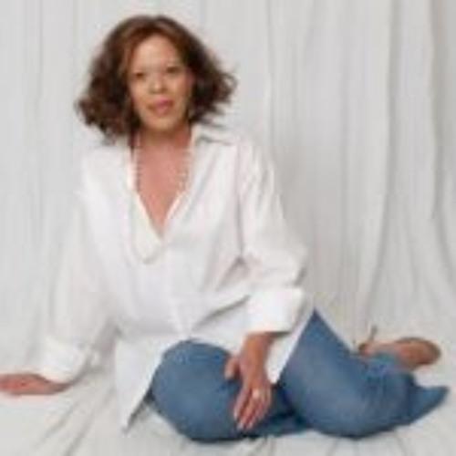 Eugenia Mcallister's avatar