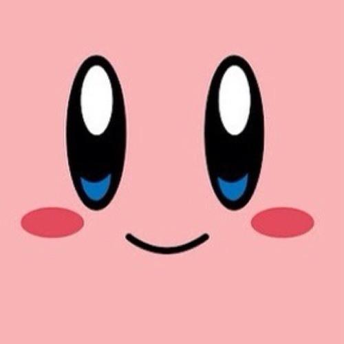 mojo082697's avatar