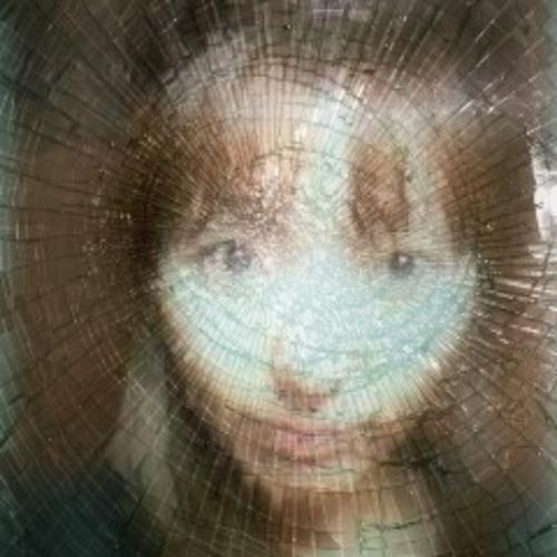 YokoSuzy's avatar