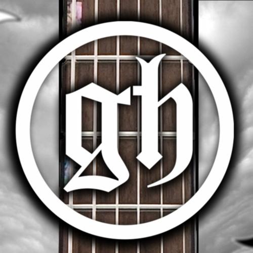 pdx.goathead's avatar