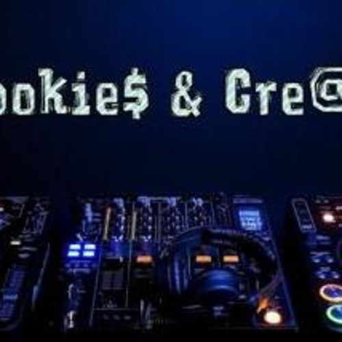 Cookie$ & Cre@m's avatar