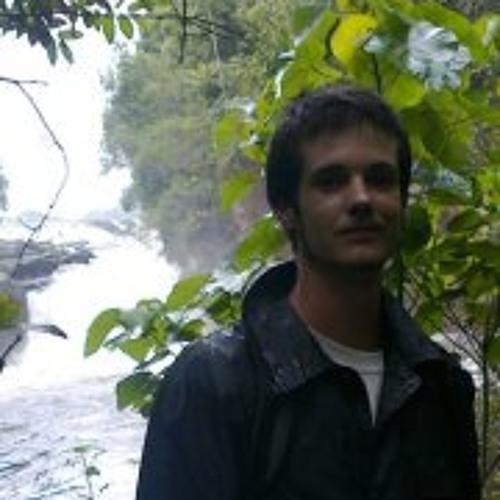 user554498's avatar