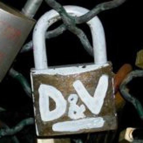 dangeaves's avatar