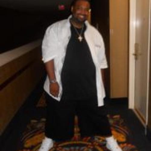 Derrick Peterson 1's avatar