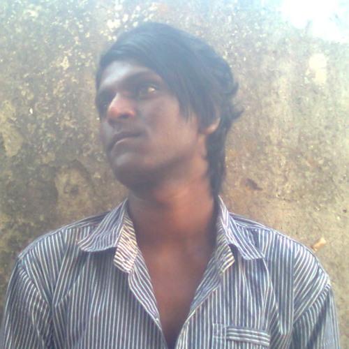 dj ka2n's avatar