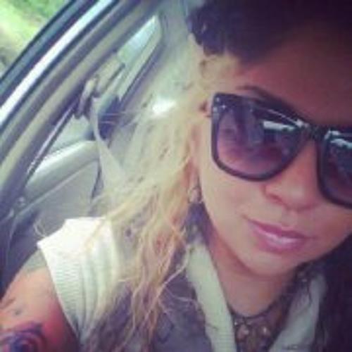 Melissa Bonnett's avatar