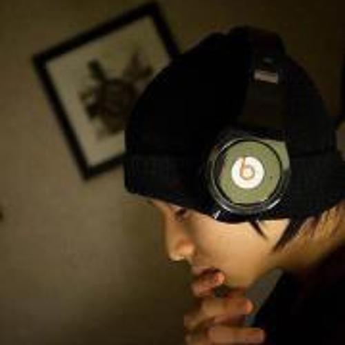 Ace Zshintaro 1's avatar